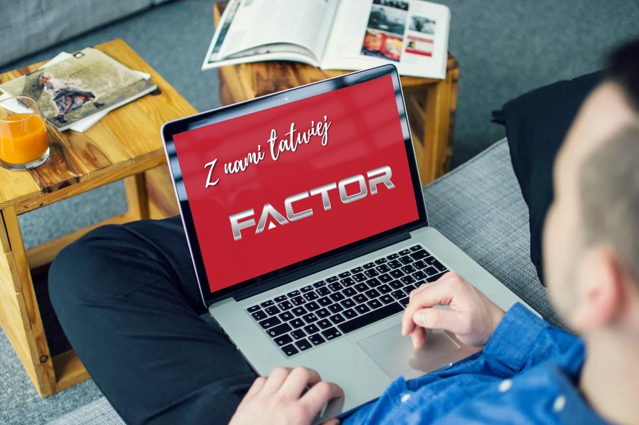 Factor-szkolenia
